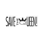 save-the-queen-180