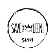 save-the-queen-SUN-180